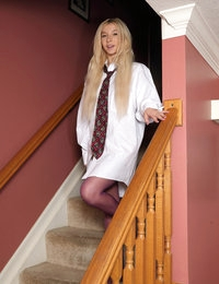 Business Casual featuring Kenzie Reeves by Als Photographer