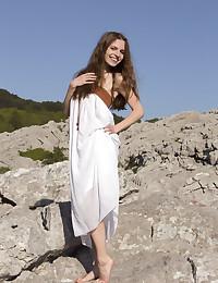 Tilenta featuring Sofi Shane by Erik Latika
