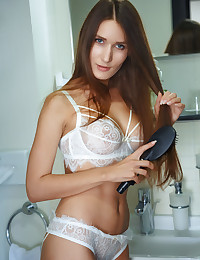 Aetina featuring Elina by Arkisi